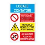 Cartello-alluminio-locale-contatori-con-divieti-e-pericoli_SAS976