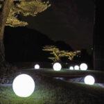 Arredo-design-lunimoso-sfera-ambientato-2